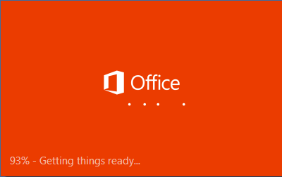 office error code 0x800488fa
