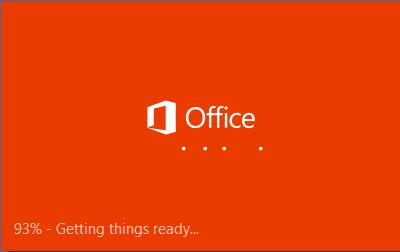 office error code 0x800488fa