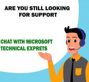 error code 3017422